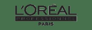 L'Oréal - Partenaire gaines textiles