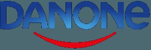 Danone - Partenaire gaine textile