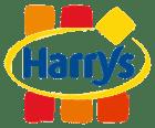 Harrys - Partenaire gaine textile