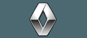 Renault - Partenaire gaine textile