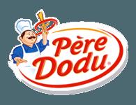 Père Dodu - Partenaire gaine textile
