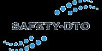 LOGO SAFETY PNG